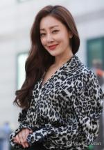 """'SKY캐슬' 오나라 """"싱글이지만 울컥하는 모성 생기더라"""""""
