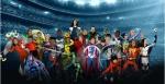 '3개의 폐' 박지성, FIFA가 선정한 '슈퍼히어로'에 포함