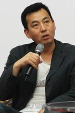 '꽃피는 봄이 오면' 류장하 영화감독 별세