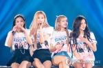블랙핑크, 내일 미국서 데뷔 무대…내달 국내 컴백