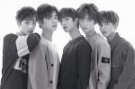 가요계 신인 각축장…BTS·워너원 성공에 보이그룹 쏟아진다