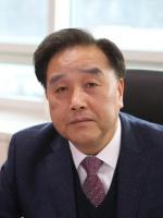 김인술 대전도시철도 기술이사