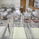초고령사회 충남 저출산 해법…지역 특성 반영된 대책 추진