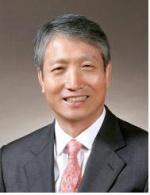 대전 교육공무원 인사