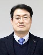 제4대 충북보건과학대 총장에 송승호 부총장 선임