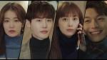 본격 사각 로맨스 돌입…tvN '로맨스는 별책부록' 5% 돌파