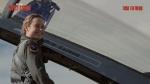 '캡틴 마블' 내달 6일 우리나라서 전세계 첫 개봉