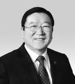 김석환 홍성군수, 구제역 방역대책회의