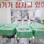대전인구 지속 감소… 대전시 출산장려정책 혜택 강화 절실