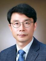 충남대 이영석 교수, 중기부장관 표창