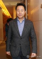 오세훈, 당대표 선거 출마 가닥…오전 중 입장 발표