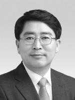 """맹정호 서산시장 """"노후 석탄발전소 중단 지지"""""""