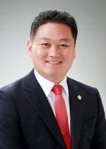 """김영인 태안군의원 """"농민에 도움주는 가뭄대책 마련해야"""""""
