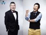 강호동·이수근, 채널A 오피스 예능 '굿피플' 진행