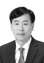 [독자위원칼럼] 지역경제활성화를 위한 성공적 트램건설을 기대한다