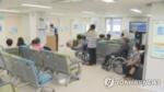 고혈압·당뇨환자, 적은 비용으로 동네의원서 집중 관리받는다
