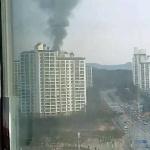 한화 대전공장 폭발사고… 근로자 3명 사망