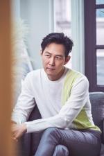 """'사바하' 이정재 """"종교적 색채있지만 색다른 범죄영화"""""""