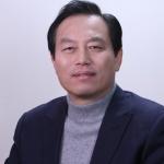 순천향대 김춘호 교수 최우수박사학위 논문상 수상