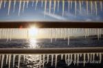 [날씨] 주말 전국 대부분 맑음…낮부터 쌀쌀해져
