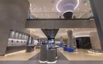 삼성, 갤럭시 언팩 때 미국내 전략 체험매장 3곳도 오픈