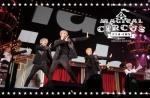 엑소-첸백시, 4월 일본서 스페셜 콘서트