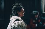 세 여성이 그려낸 권력 욕망 질투…영화 '더 페이버릿'