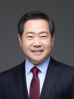 공주대 총장임용후보자 원성수 교수 선출