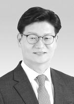 공주시민 목소리 귀 기울였다…김정섭 시장 16개 읍·면·동 순방 마무리