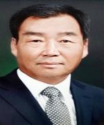 충주시 이통장협의회장에 김병태 씨 선출