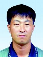 김종화 괴산군농업인단체협의회장 취임