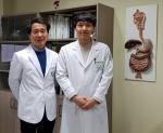 '스트레스성 간 손상' 과학적 해석… 국제학술지 게재