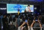 갤S10 '팬 마케팅' 강화…국내서 팬파티·미국선 스토어 오픈