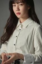 임수정, tvN 'WWW'로 2년만에 드라마 복귀