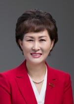 """이영순 제천시의원 """"아동공간 부족"""""""
