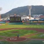 대전 야구장 신축 '베이스볼 드림파크' 선정기준 살펴보니…