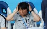 K리그도 새 시즌부터 벤치 헤드셋 착용 허용