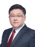 """이상훈 군의원 """"단양 농업, 드론 적극 활용해야"""""""