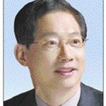 """오제세 """"보건의료 신기술 행정절차 간소화"""""""