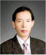 대원대 임재동 교수 방사선학과 교수협의회장
