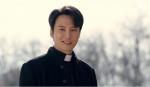 [시청자가 찜한 TV] '불금'에 딱! '열혈사제' 3위