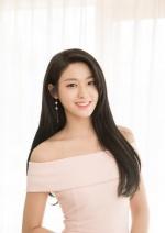 설현, JTBC '나의 나라'로 양세종-우도환과 호흡