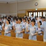 호서대 간호사 국가시험 100% 합격