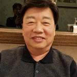 """권선택 전 대전시장 """"트램, 논란 접어두고 성공에 힘 모아야"""""""