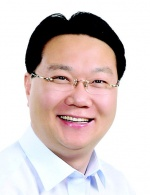 [시론] 충남도의회, 잠재된 의정역량을 더욱 활성화해야 한다