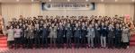 서산지역범죄피해자지원센터, 2019년도 정기총회 및 사업보고대회 개최