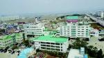 뿌리 깊은 '백제종합병원'…중부권 최고 자리로