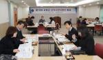 대전시교육청, 공약이행 실적 자체평가