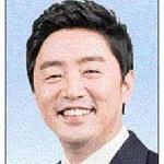 """강훈식 """"천안논산고속도로 통행료 인하 가능"""""""