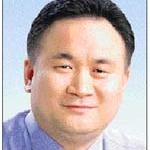 이상민 '사이버 주권 수호 으뜸상' 수상